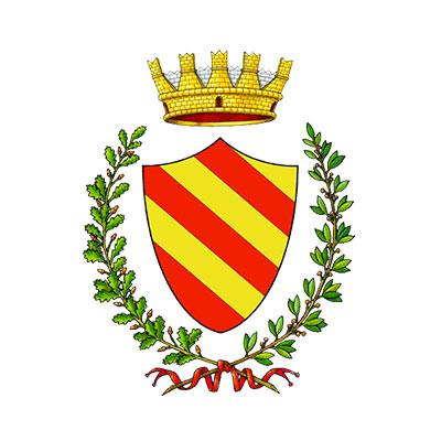 Comune-Villafranca-Piemonte