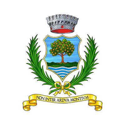 comune-castagnole