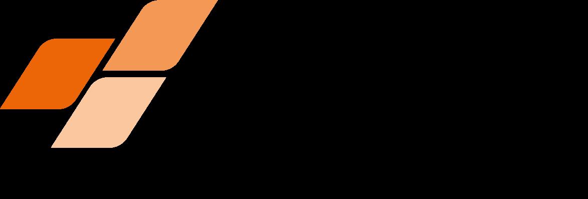 titre-logo_1